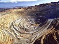 داروی نجات معادن و صنایع معدنی از کرونا