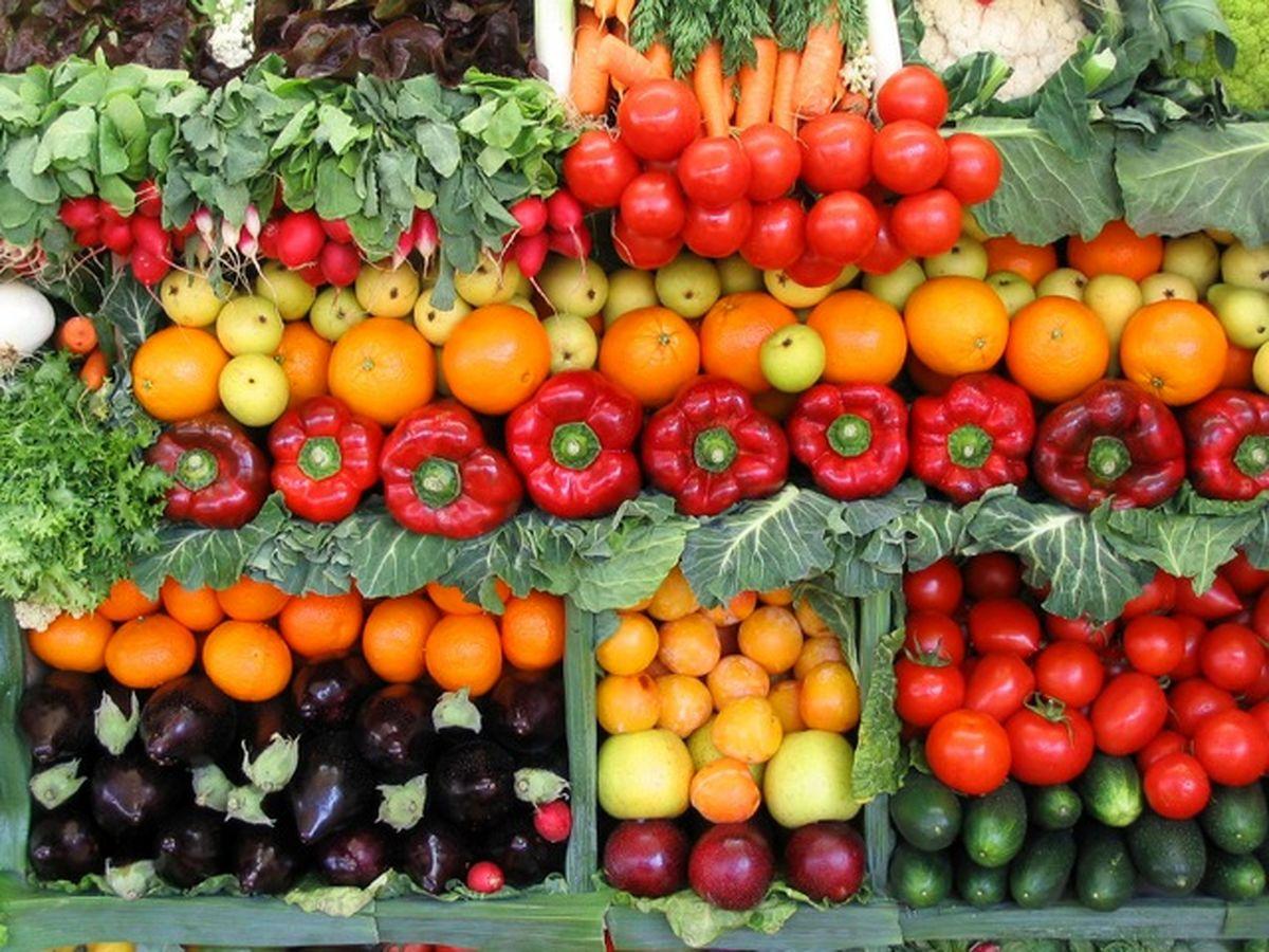 قیمت خرید تضمینی محصولات اساسی کشاورزی اعلام شد