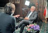 ظریف : تهدید و توهین خارجی ایرانیها را متحد میکند