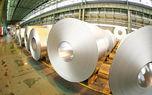 تولید ۹۳درصد ورق گرم کشور در فولادمبارکه