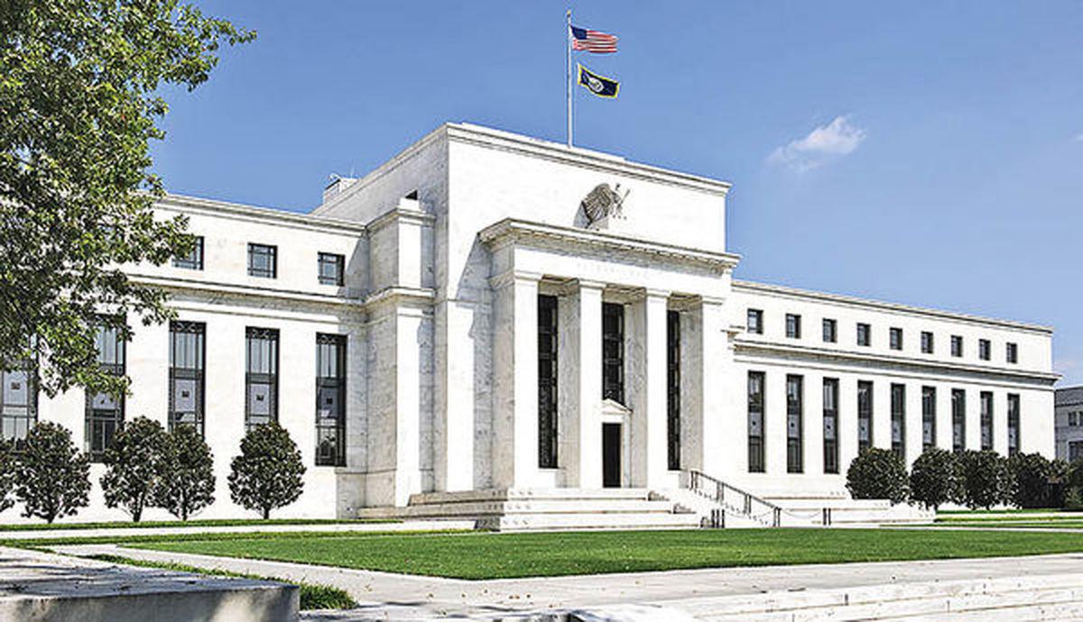 بازخوردهای سیاست پولی فدرال رزرو