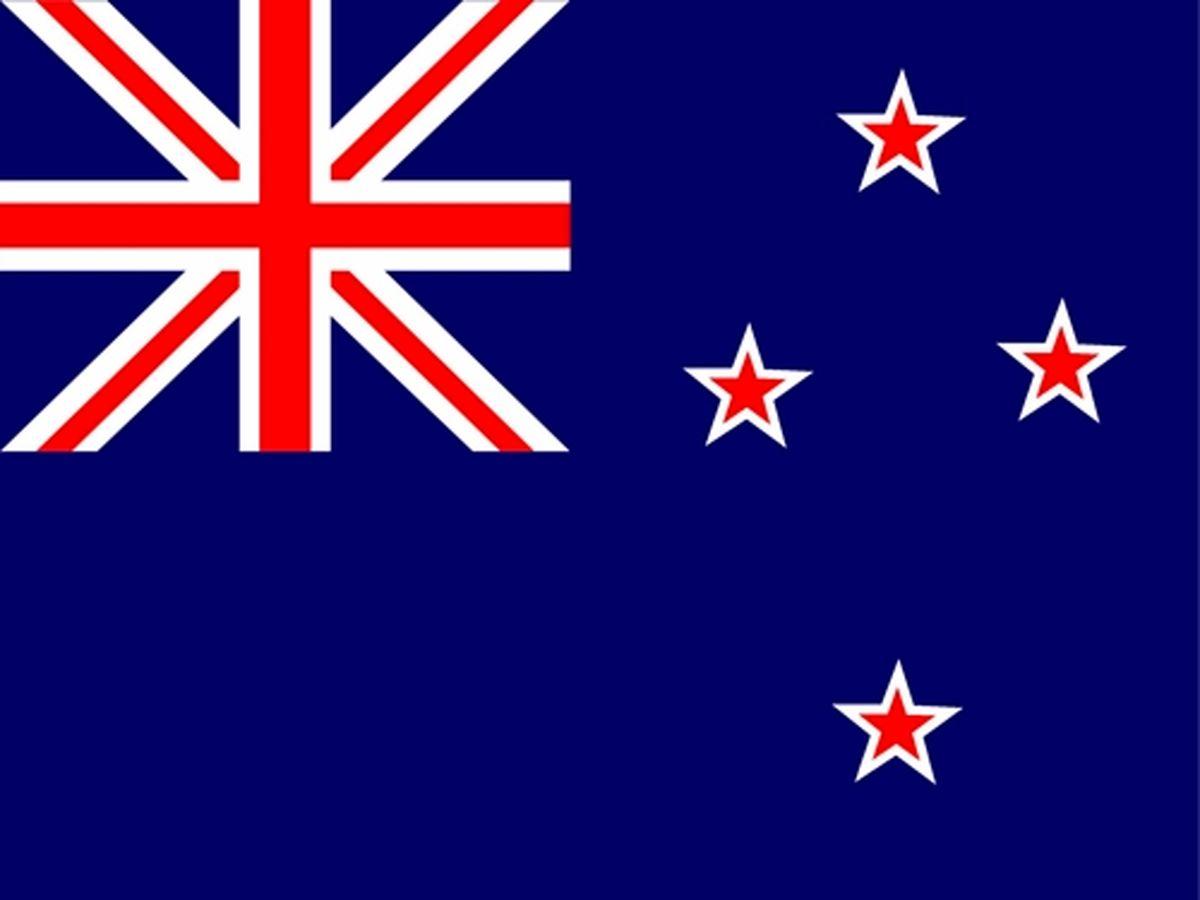 نیوزیلند از اوایل٢٠٢٢ مرزهای خود را به روی مسافران واکسینه شده باز می کنند