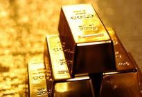 شتاب یکباره قیمتها در بازار فلزات گرانبها/ روند صعودی طلا و نقره از سر گرفته شد