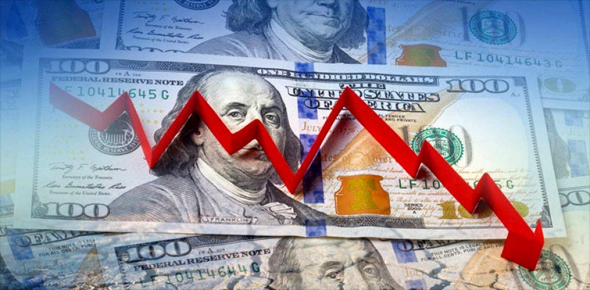 روند دوری از دلار در جهان ادامه دارد