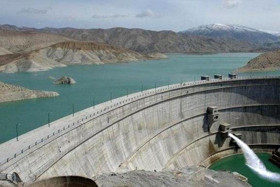 کشاورزان اصفهان، آزادسازی حریم زایندهرود را خواستار شدند