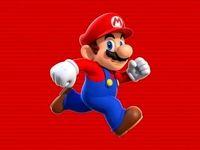 ماجرای جالب انتخاب نام بازی ماریو