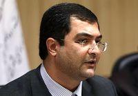 سوخو در راه ایران
