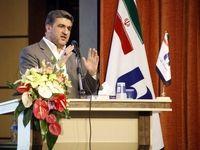 «وبصادر» بهزودی به تابلو بورس باز میگردد