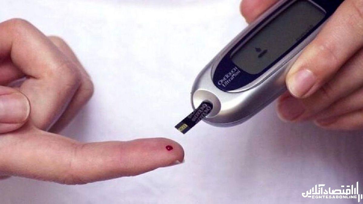 مصرف این ماهی از  دیابت پیشگیری می کند + عکس