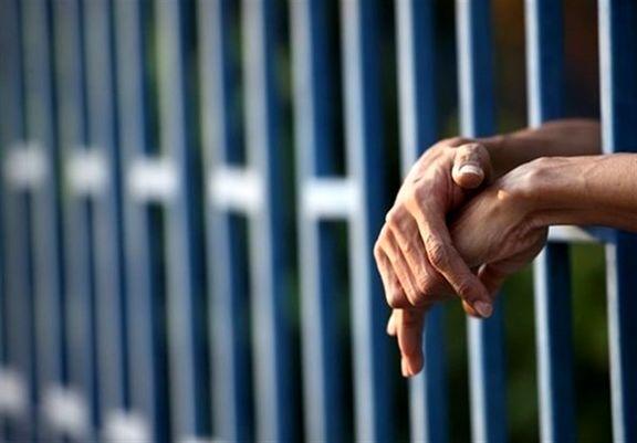 طرح کاهش مجازات حبس در کمیسیون قضایی مجلس رد شد