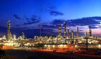 تعیین قیمت خوراک پالایشگاهها در سال97/ سهم شرکت ملی نفت از فروش داخلی نفت خام مشخص شد