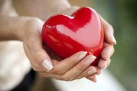 ۱۰ ماده غذایی مفید برای سلامت قلب