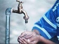 بحران آب منجر شد؛ شروع اکتشاف آبژرف در دو استان