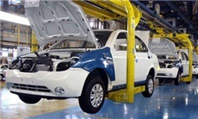 رایزنی وزارت صنعت با استاندارد برای مهلت دادن به خودروسازان