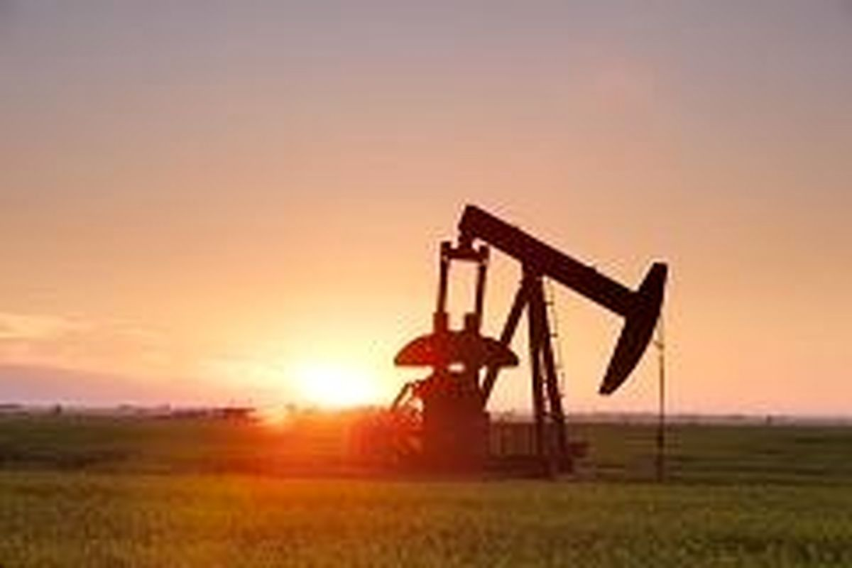 اولین محموله نفت خام آمریکا پساز صلح تجاری راهی چین شد