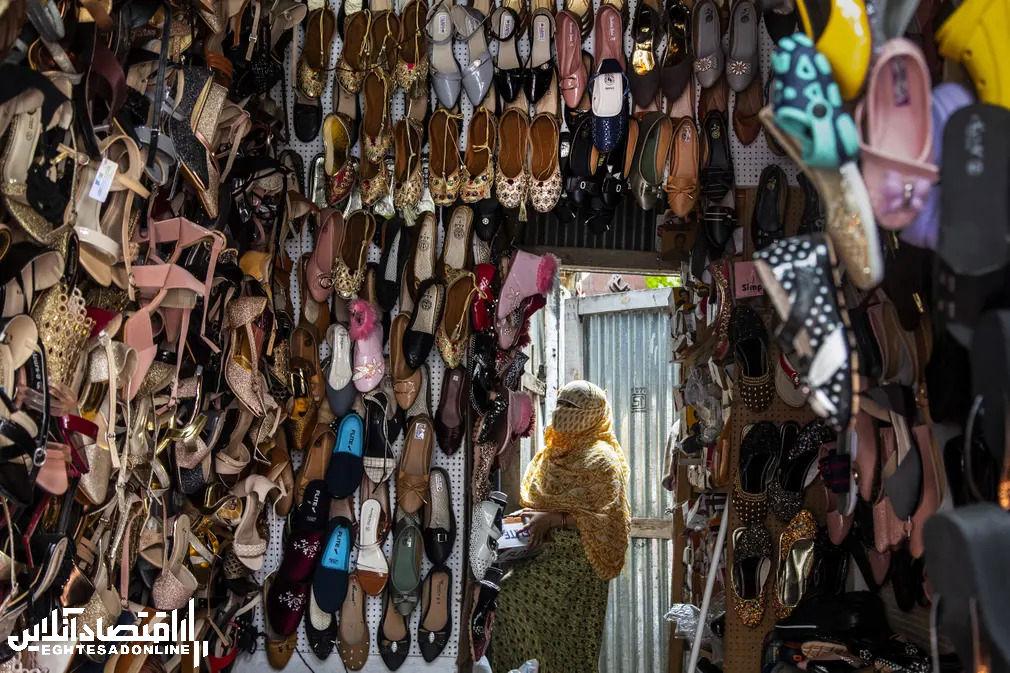 برترین تصاویر خبری 24 ساعت گذشته