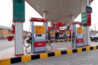 بنزین یورو۴ از شیراز برود آلودگی هوا میآید