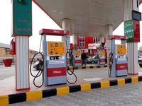 کمتر از یکچهارم مصرف بنزین کشور با قیمت آزاد خواهد بود