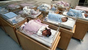 کاسبی پرستار نماها در بیمارستانها/ نوزاد رباها چگونه عمل میکنند؟