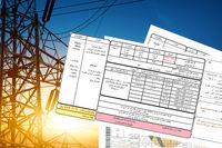 جزییاتی از افزایش قیمت قبوض برق مشترکین پرمصرف