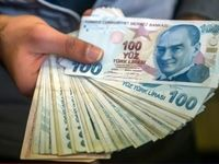 زنگ خطر اقتصاد ترکیه