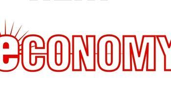 اقتصاد چند نوع است؟