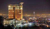جذابیت پنهان محبوب ترین محله تهران