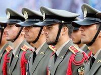 ارتش ایران با ارتشهای دنیا چه تفاوتی دارد؟