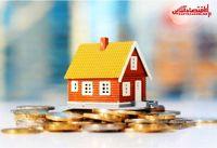 نرخ اجاره مسکن در تهران ۲۸درصد افزایش یافت