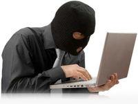 جرمهای رایانهای کداماند؟