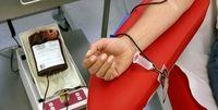 داوطلبان اهدای خون نگران کرونا نباشند