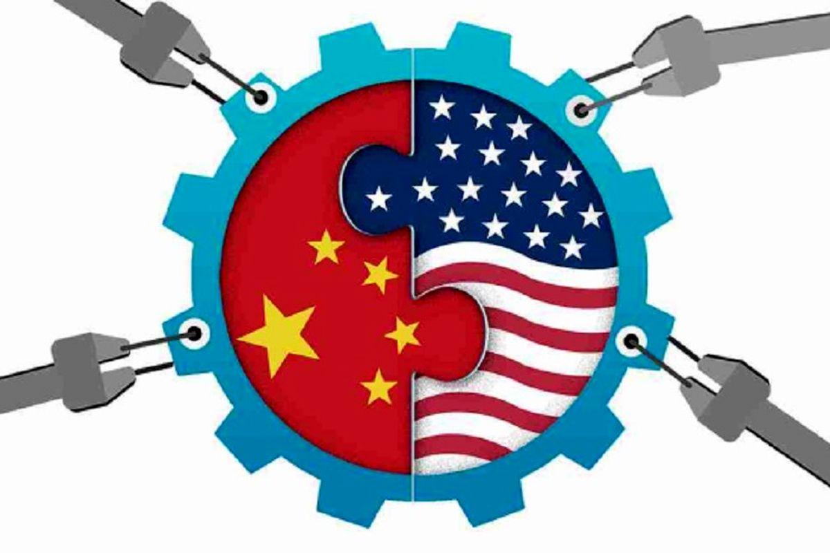 چین برای مذاکره با آمریکا شرط گذاشت
