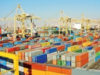 سهم ناچیز ایران از بازار کشورهای همسایه: فقط ۲.۵درصد!