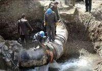 واگذاری مسئولیت توزیع آب شهرها به شهرداری در ایران امکان اجرا ندارد