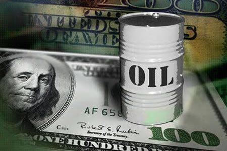 هیجان بازار نفت از افزایش تنشها در خاورمیانه