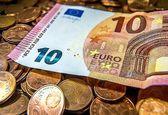 یورو در آستانه تعطیلات چند؟