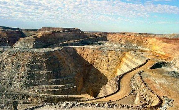 فولاد سنگان پیشتاز در حوزه محیط زیست