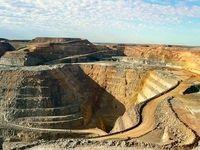 تامین ۱۴میلیون مترمکعب آب سنگان با پروژه بانک آب/ اجرای راهآهن سنگان به سرمایهگذاری ۸۰۰۰میلیارد تومانی نیاز دارد