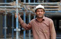 جزییات بررسی مسکن کارگران در نشست شورای عالی کار
