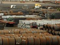 جهش ۷۱درصدی فروش شرکتهای معدن و صنایع معدنی بورسی