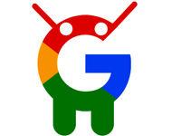 هوش مصنوعی کانون توجه کنفرانس گوگل