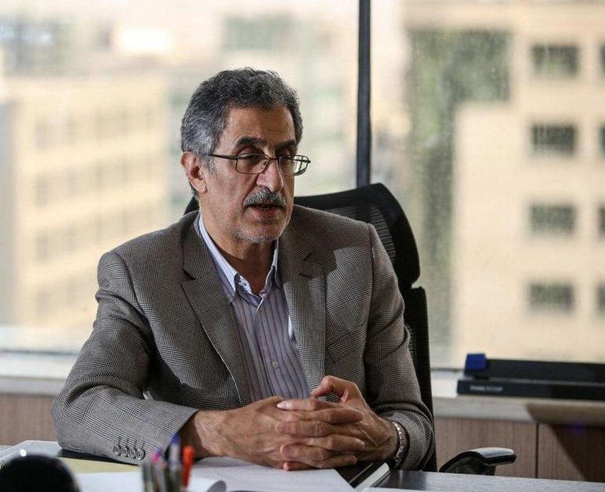 انتقاد رییس اتاق تهران از تصمیمات دیرهنگام دولت/ فشار کمبود بودجه بر بنگاههاى اقتصادى
