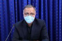 شهرداری تهران ۸۰هزار میلیارد تومان بدهی دارد
