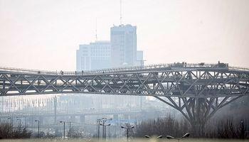 طرحهای مقابله با آلودگی هوا در شکلگیری هوای پاک تاثیر داشتهاند؟