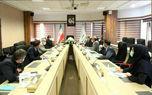 برگزاری جلسه تبادل نظر همراه اول و بانک تجارت