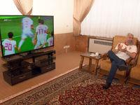 استقبال رسانههای ترک از تصاویر غیررسمی روحانی +عکس