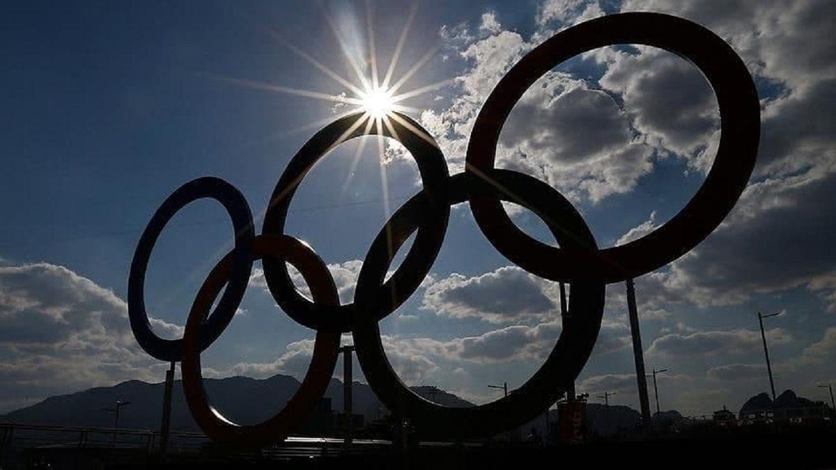 برنامه نمایندگان ایران در روز دهم المپیک