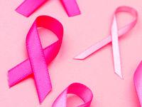 تاثیر الگوی خواب در کاهش خطر سرطان پستان