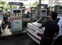 پشت پرده ارتباط تعداد خودرو و مصرف بنزین با گرای غلط وزارت نفت