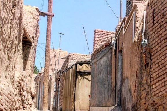 آغاز نوسازی 20 هزار واحد مسکونی در بافتهای فرسوده